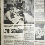 noviny3