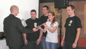 tatry2012a