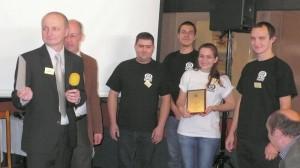 tatry2012b