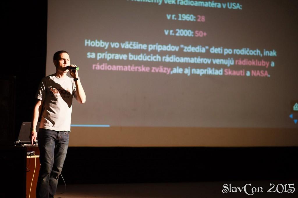 jakub_Slavcon2015